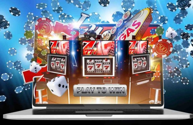 Online-Gambling-and-Betting-Market